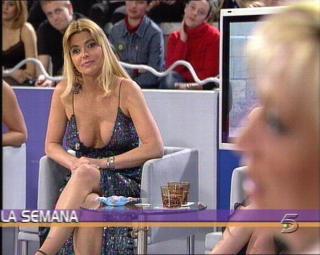 Leticia Sabater [720x576] [79.94 kb]