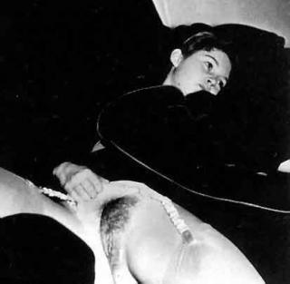 Brigitte Bardot [413x405] [10.17 kb]