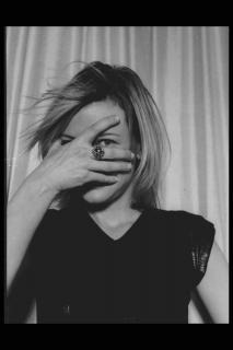 Cate Blanchett [2048x3072] [388.91 kb]