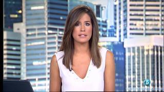Isabel Jiménez [1024x576] [67.25 kb]