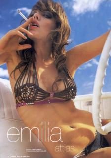 Emilia Attias [1723x2449] [421.78 kb]