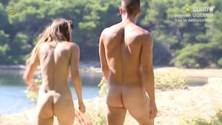 Adán y Eva 2014 [1024x576] [91.04 kb]