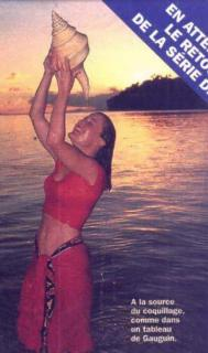 Gillian Anderson [325x550] [33.68 kb]