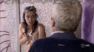 Marta Torné [1280x720] [99.46 kb]