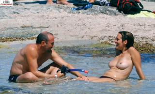 Eva Santolaria en Topless [1500x913] [274.92 kb]