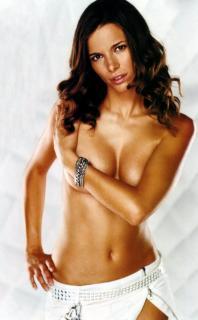 Natalia Robres [1325x2138] [228.76 kb]