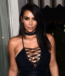 Kim Kardashian [1470x1715] [278.29 kb]