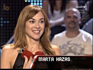 Marta Hazas [1024x772] [74.64 kb]