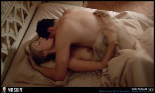 Caitlin Fitzgerald en Masters Of Sex Desnuda [1300x780] [185.96 kb]