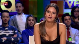 Cristina Pedroche [1024x576] [89.42 kb]