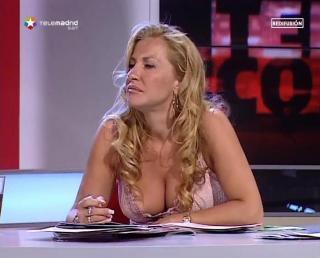 Cristina Tàrrega [697x564] [42.17 kb]