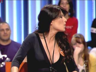 Sonia Ferrer [800x600] [48.72 kb]