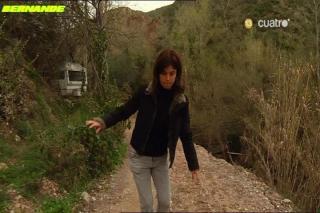 Samanta Villar [720x480] [62.34 kb]