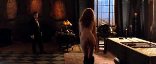 Connie Nielsen Nude [1920x800] [225.26 kb]