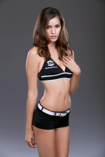 Vanessa Hanson [853x1280] [66.37 kb]