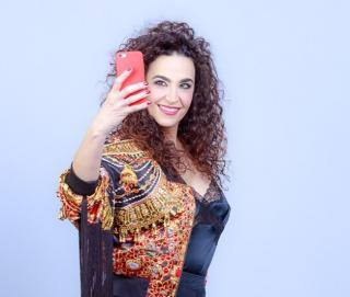 Cristina Rodríguez [629x533] [60.58 kb]