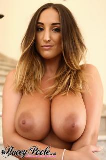 Stacey Poole [768x1152] [87.21 kb]