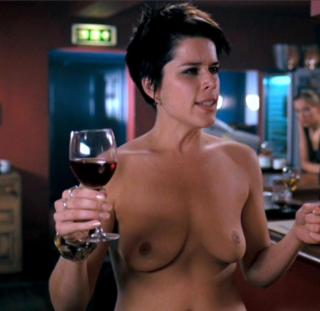 Neve Campbell Nude [815x793] [51.49 kb]