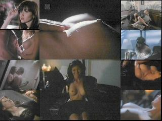 shannen-doherty-porn-gif-naked-girl-off-of-harry-potter