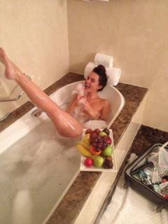 Jennifer Metcalfe en Celebgate Desnuda [600x800] [96.21 kb]