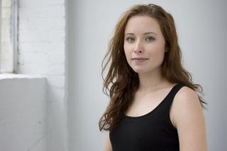 Hannah Emily Anderson [720x480] [36.07 kb]