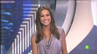 Lara Álvarez [1024x576] [53.91 kb]