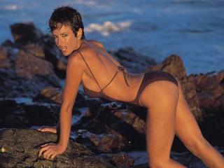 Daniela Cardone [600x450] [39.09 kb]