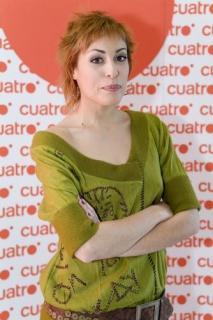 María Almudéver [334x500] [30.04 kb]