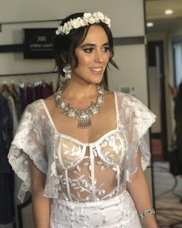 Pilar Santacruz [1066x1332] [214.2 kb]