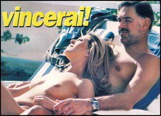 Almudena Herrero en Topless [910x658] [96.13 kb]