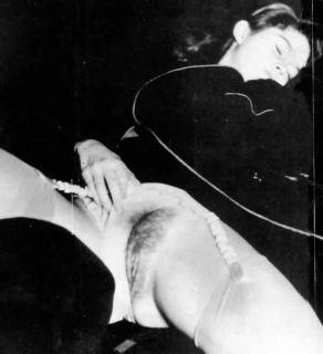 Brigitte Bardot [608x666] [20.59 kb]