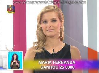 Cristina Ferreira [785x576] [52.19 kb]