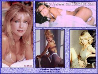 Heather Locklear [640x482] [65.23 kb]