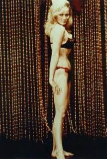Ursula Andress [225x334] [23.83 kb]