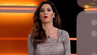 Graciela Álvarez [1280x720] [126.16 kb]