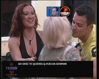 Raquel Gómez [720x576] [53.42 kb]