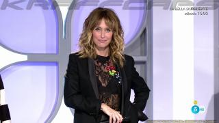 Emma García [1280x720] [128.09 kb]