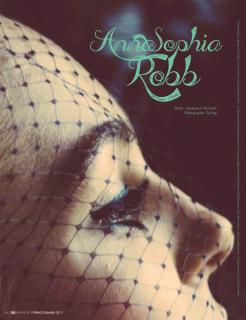 AnnaSophia Robb [737x957] [69.55 kb]