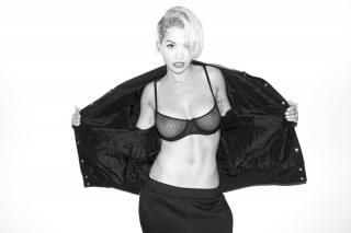 Rita Ora [1320x882] [97.04 kb]