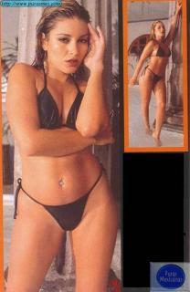 Adriana Fonseca [457x700] [46.66 kb]