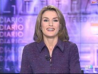 Letizia Ortiz [533x400] [34.03 kb]