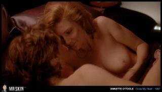 Annette O'Toole Desnuda [1020x580] [54.03 kb]