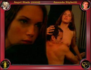 Amanda Righetti [865x673] [62.5 kb]