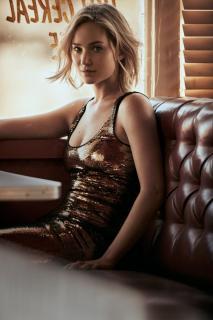 Jennifer Lawrence [1066x1600] [309.05 kb]