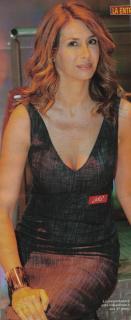 Ana García-Siñeriz [410x1000] [69.43 kb]