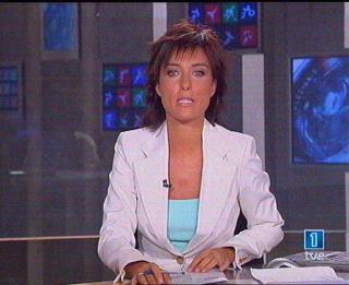 Helena Resano [704x576] [82.4 kb]
