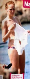 María Castro en Topless [629x1600] [78.39 kb]