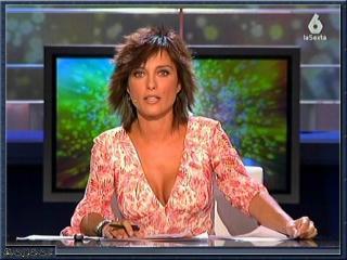 Helena Resano [1024x768] [98.63 kb]