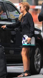 Lindsay Lohan [1518x2700] [502.94 kb]