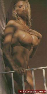 Anna Nicole Smith [232x457] [13.15 kb]